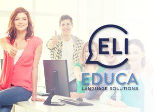 Clases de conversación de Inglés