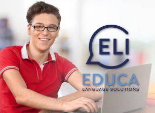 Inglés por niveles