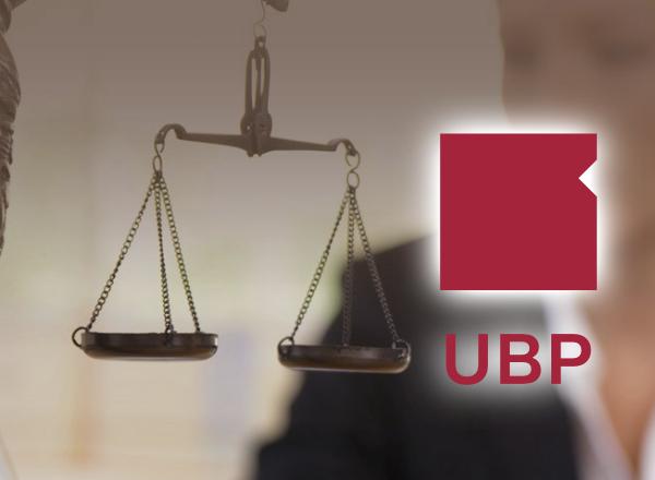 UBP_Abogacial_600x440