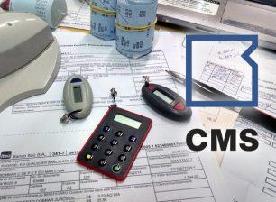 Auditoría y Contabilidad