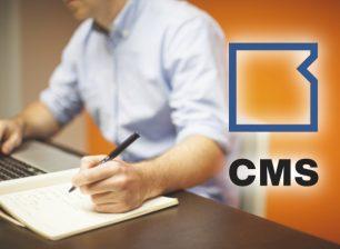 MBA Dirección y Gestión de Organizaciones