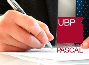 UBP_AmparoConst_600x440