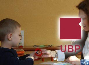 Formato Unidad Pedagógica