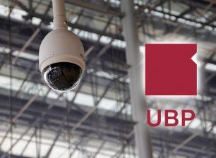 Seguridad Privada y Corporativa