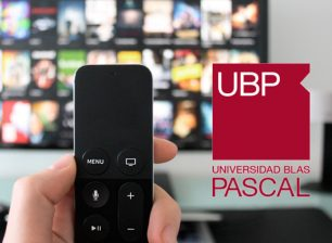 Plataformas de TV Digital