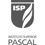 INSTITUTO SUPERIOR PASCAL